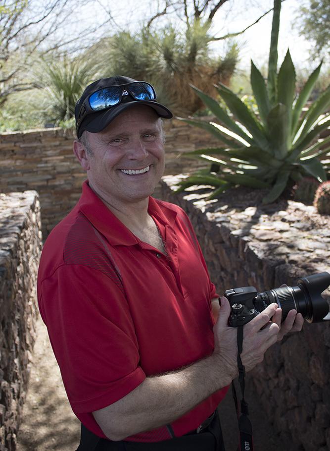 jeff-emerson-phoenix-photographer